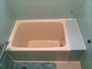 bathroom(a).jpgのサムネイル画像