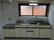 kitchen(a).jpgのサムネイル画像